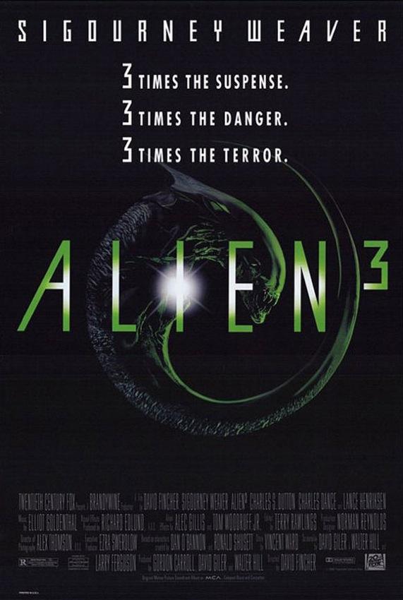 Alien³ Alien_14