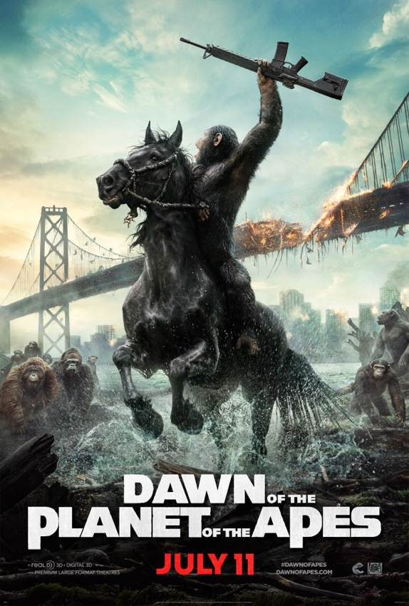 Dawn of the Planet of the Apes Dawn_o10
