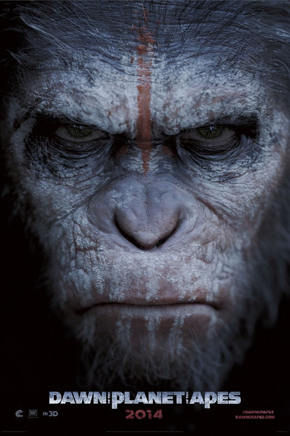 Dawn of the Planet of the Apes Dawn_o11