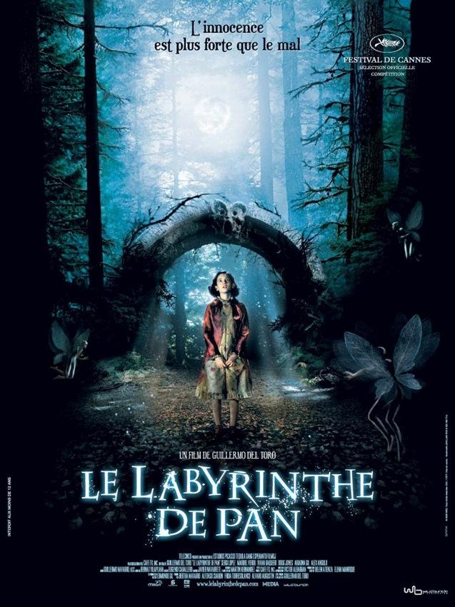 Le Labyrinthe de Pan Le_lab10