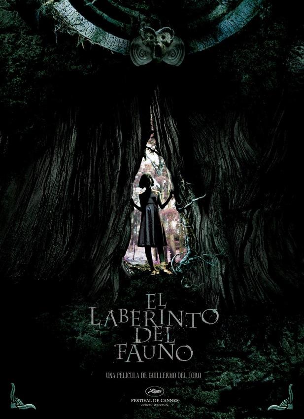 Le Labyrinthe de Pan Le_lab11