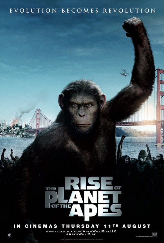 Rise of the Planet of the Apes Rise_o11