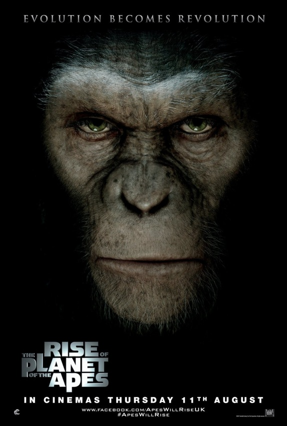 Rise of the Planet of the Apes Rise_o12