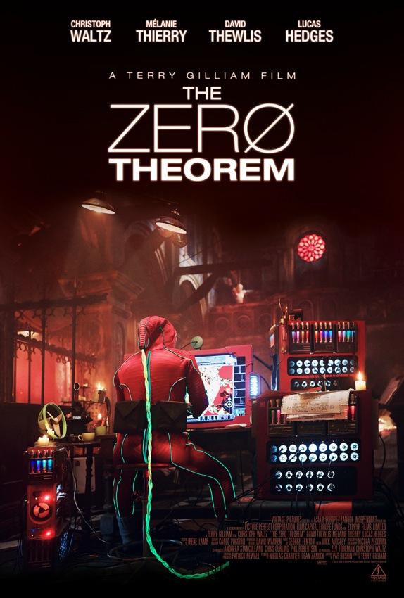 The Zero Theorem The_ze10