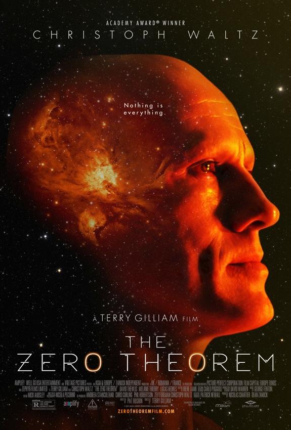 The Zero Theorem The_ze11