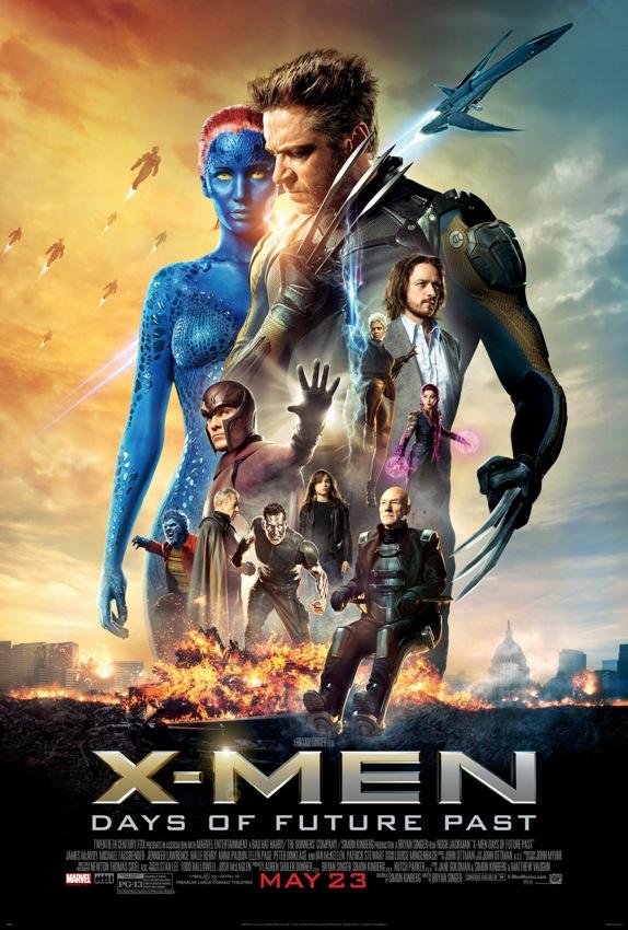X-Men: Days of Future Past X-men_10