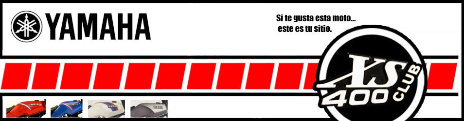 Perfil - MicroGarajeAntiguo Logo210