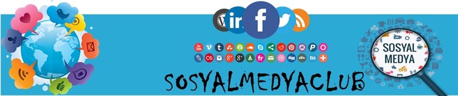 Türkiye'nin Sosyal Medya Platformu