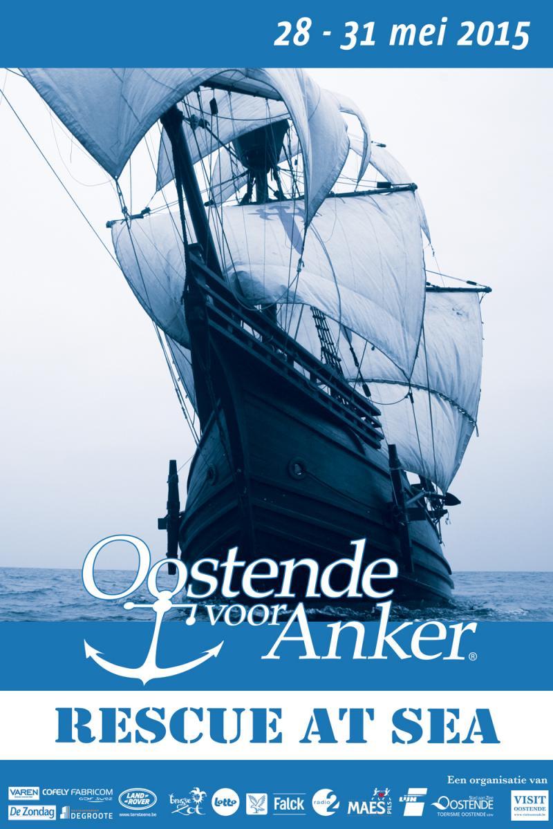 OOSTENDE VOOR ANKER 2015 Ova20110
