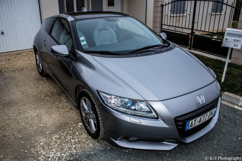 DjoDjo17 CR-Z Luxury Gris Ouragan - Page 2 Img_3012