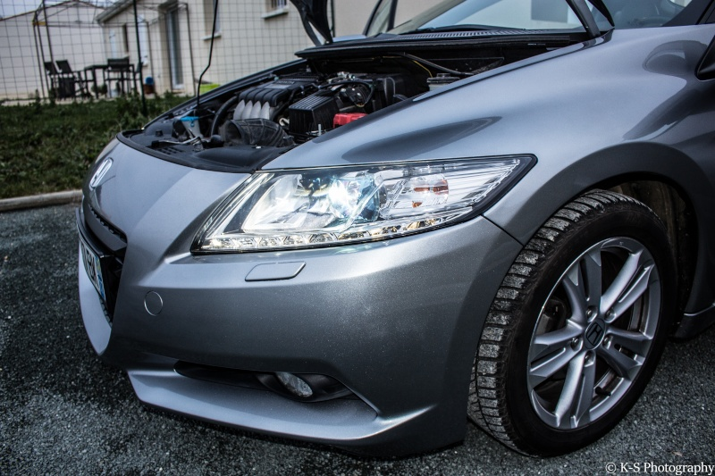 DjoDjo17 CR-Z Luxury Gris Ouragan - Page 2 Img_3026