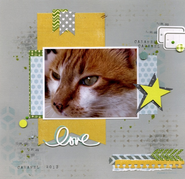 Bingo Scrap Love_c11