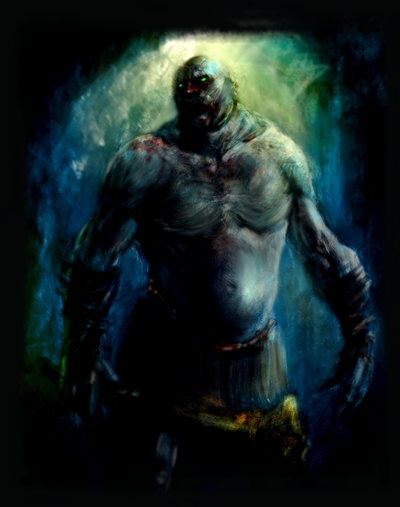 Un conte effrayant Cave_t10