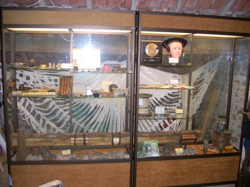 ouverture de mon musee 00510