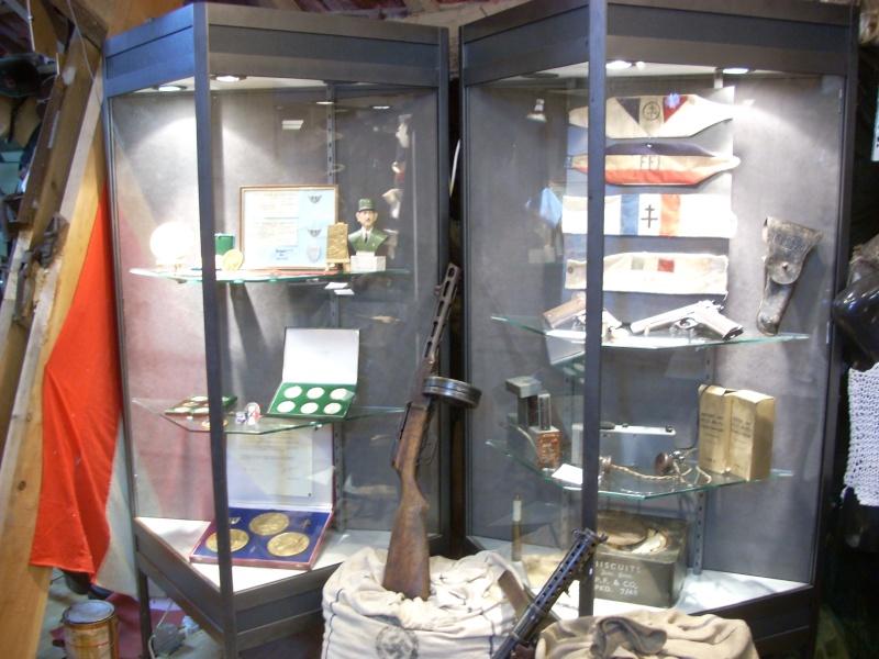 ouverture de mon musee 01110