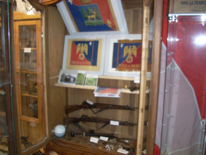 ouverture de mon musee 14010