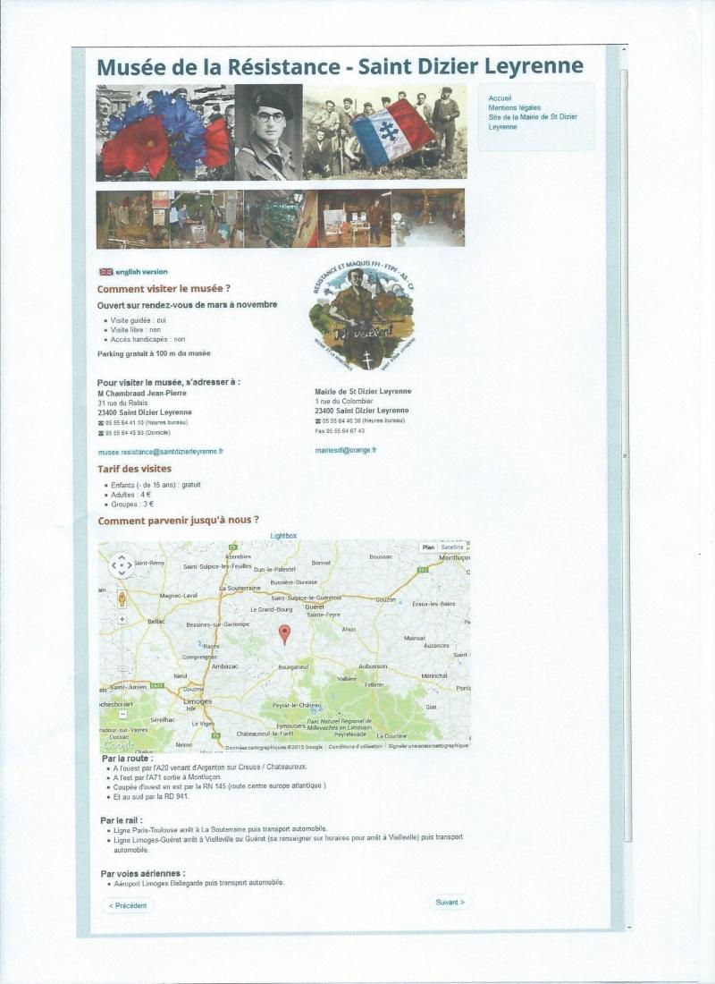 ouverture de mon musee Scan0010