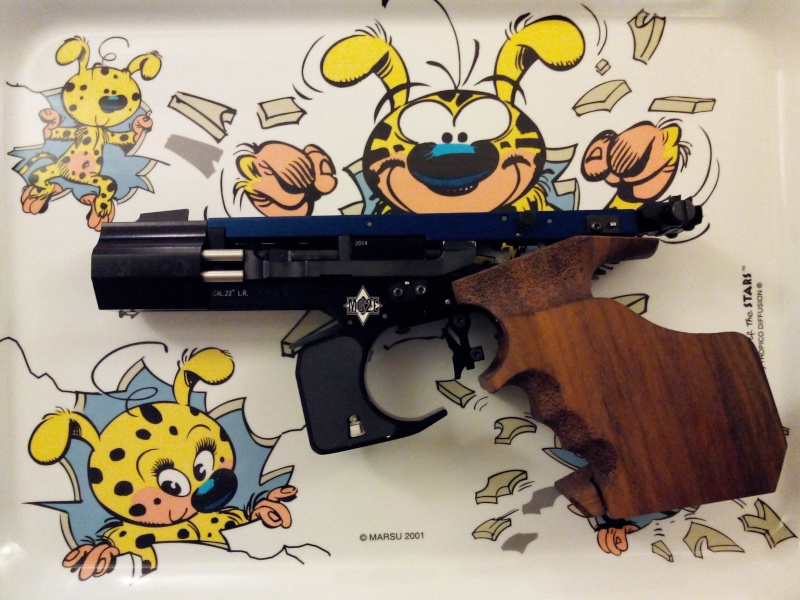 Votre avis sur le Match Gun 2 Img_2014