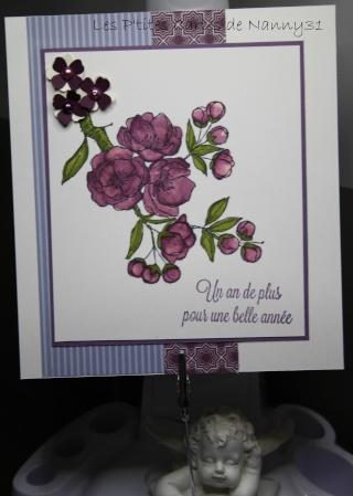 cardlift de février  - Page 2 00116
