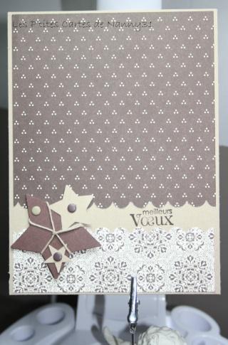cardlift de janvier 2015 - Page 2 00212