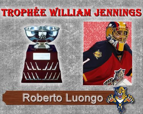 Trophée William Jennings Trophy21