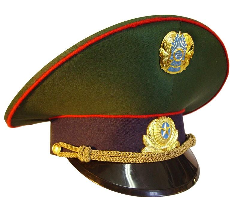 Casquette soviétique 31843310
