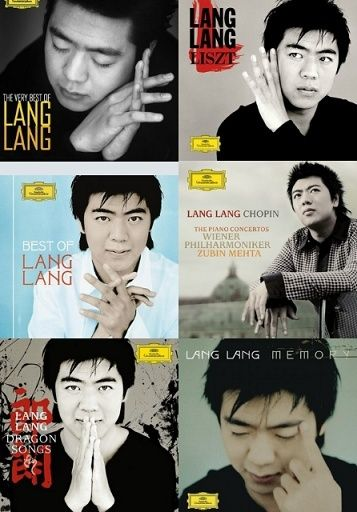 Lang Lang - Page 2 Sans_t14