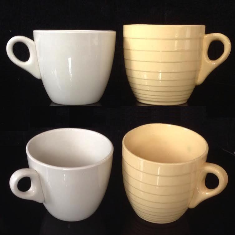 tall hotel cup 3610: design origins 361010