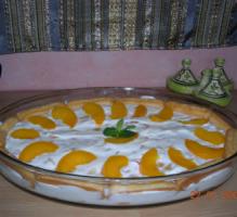 Gâteau à la poêle Gateau10