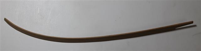 La Belle 1684 scala 1/24  piani ANCRE cantiere di grisuzone  - Pagina 3 Rimg_514