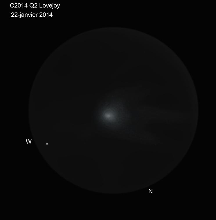 Comètes Lovejc10