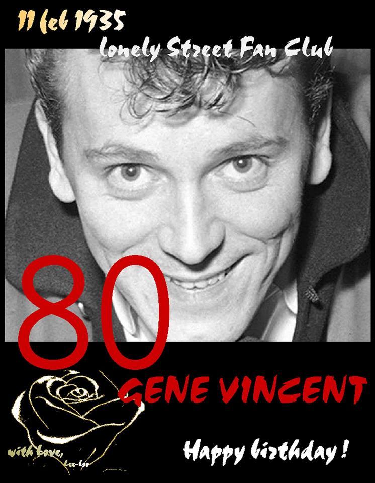 2015 Gene Vincent's 80 birthday   10628610