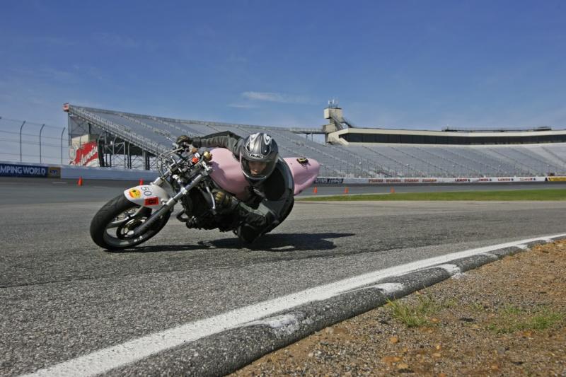 SV 650 Rider Club. Suzuki 650 sv, carbu et injection  20090710