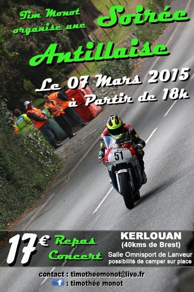 Soirée Organisé par Tim ( Notre Road Rider ) Img_0910