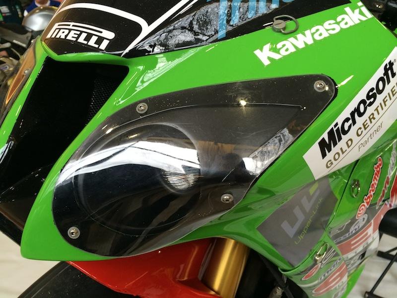 Salon de la moto de compétition dans le 45 Img_2210