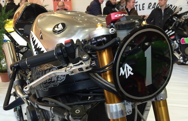 Salon de la moto de compétition dans le 45 Img_2211