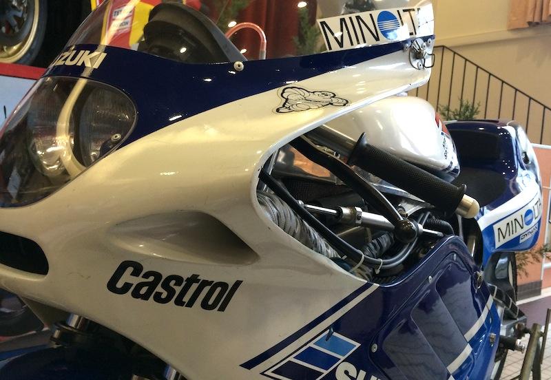 Salon de la moto de compétition dans le 45 Img_2212