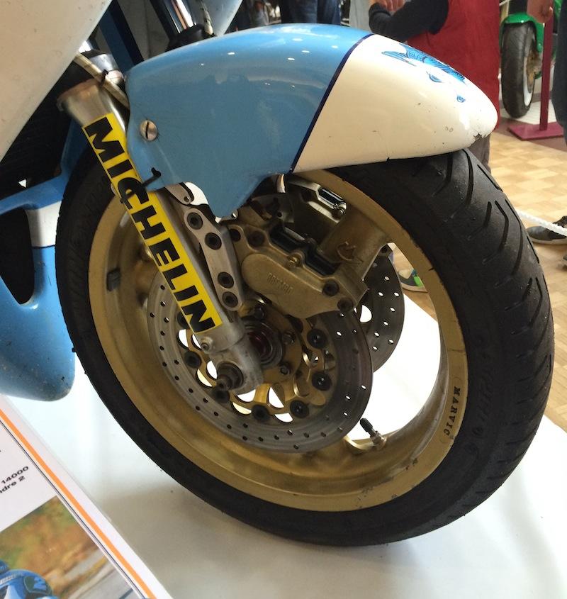Salon de la moto de compétition dans le 45 Img_2216