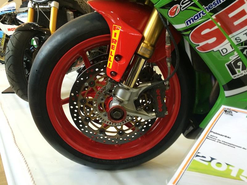 Salon de la moto de compétition dans le 45 Img_2217