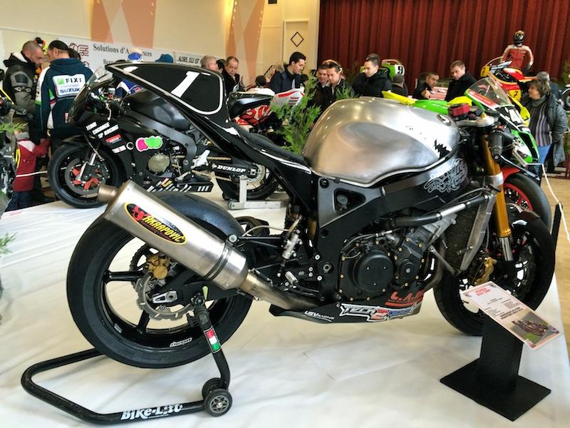 Salon de la moto de compétition dans le 45 Img_2219