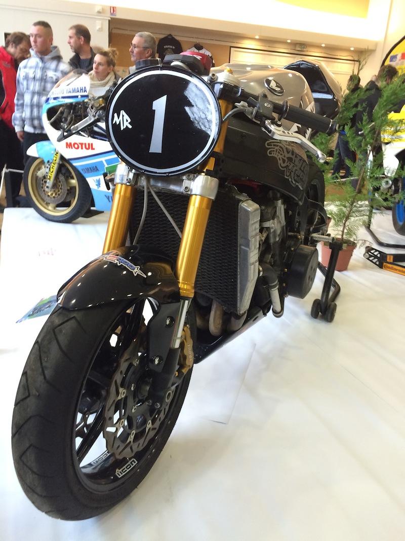 Salon de la moto de compétition dans le 45 Img_2221