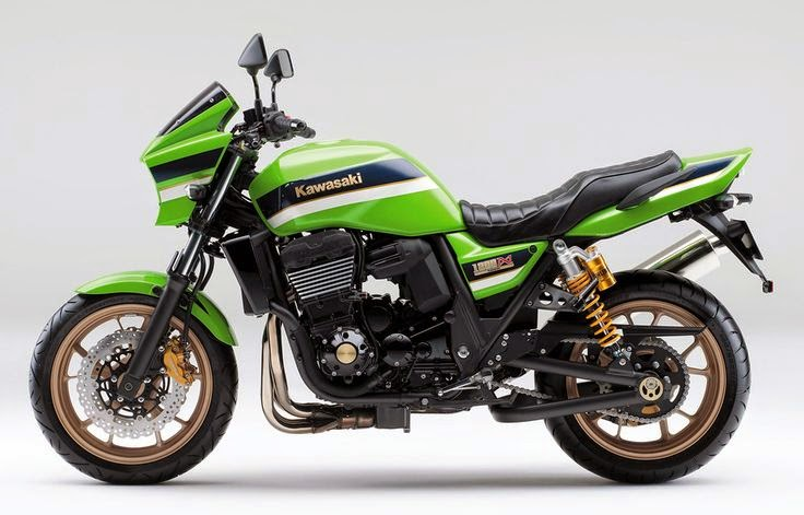 ZRX 1200 DAEG 2015  Kawasa10