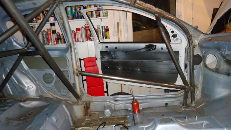 Préparation 206 Autocross ( MiKL V Design ) Dsc04110