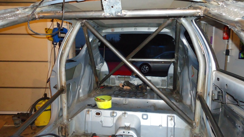 Préparation 206 Autocross ( MiKL V Design ) Dsc04113