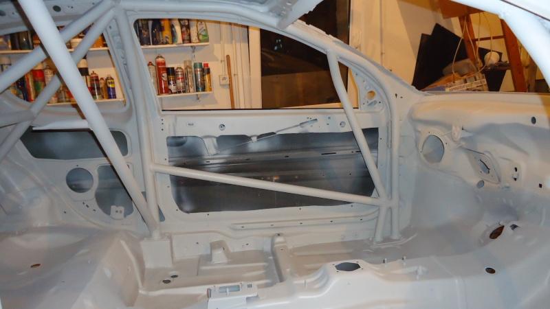 Préparation 206 Autocross ( MiKL V Design ) Dsc04117