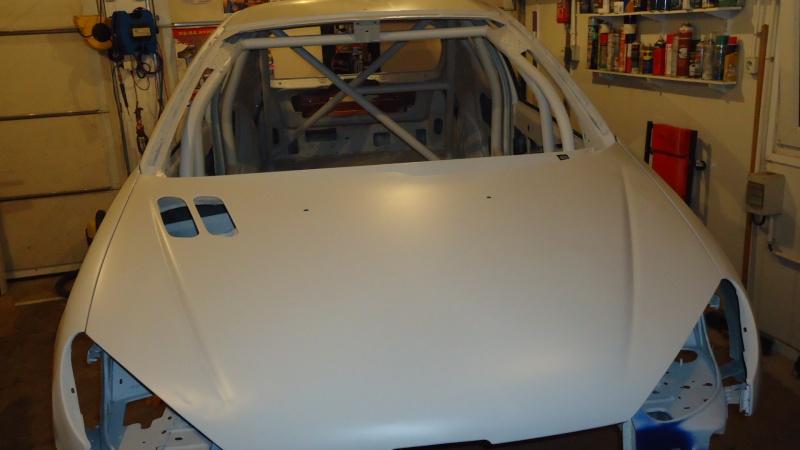 Préparation 206 Autocross ( MiKL V Design ) Dsc04118