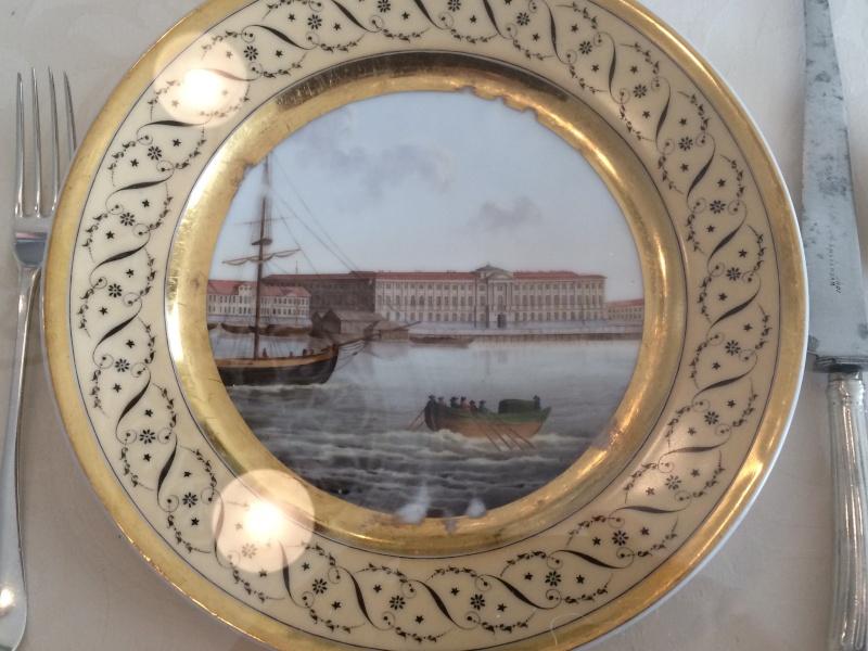 Dîner avec les Tsars - Hermitage Amsterdam ---> 01/03/15 135210