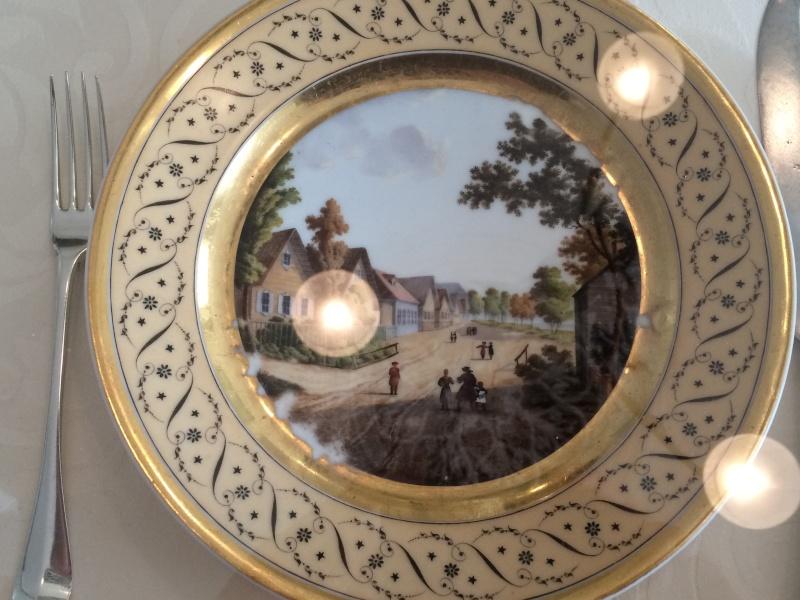 Dîner avec les Tsars - Hermitage Amsterdam ---> 01/03/15 135310