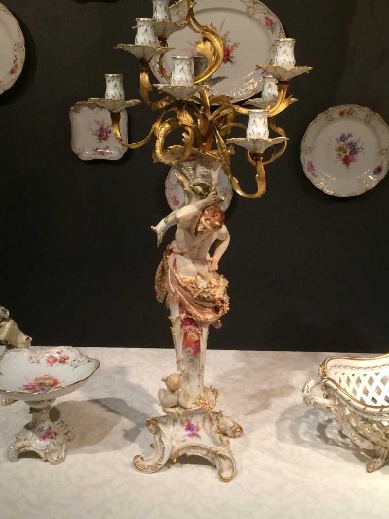 Dîner avec les Tsars - Hermitage Amsterdam ---> 01/03/15 138710