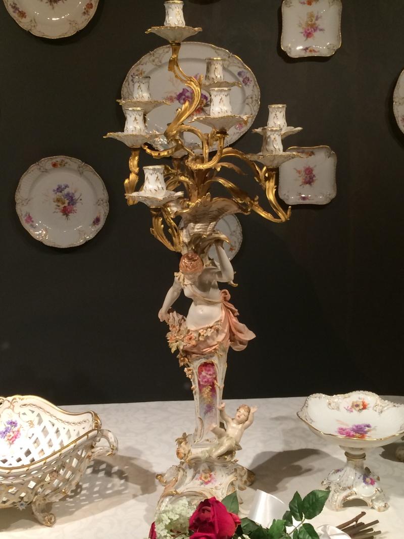 Dîner avec les Tsars - Hermitage Amsterdam ---> 01/03/15 138810